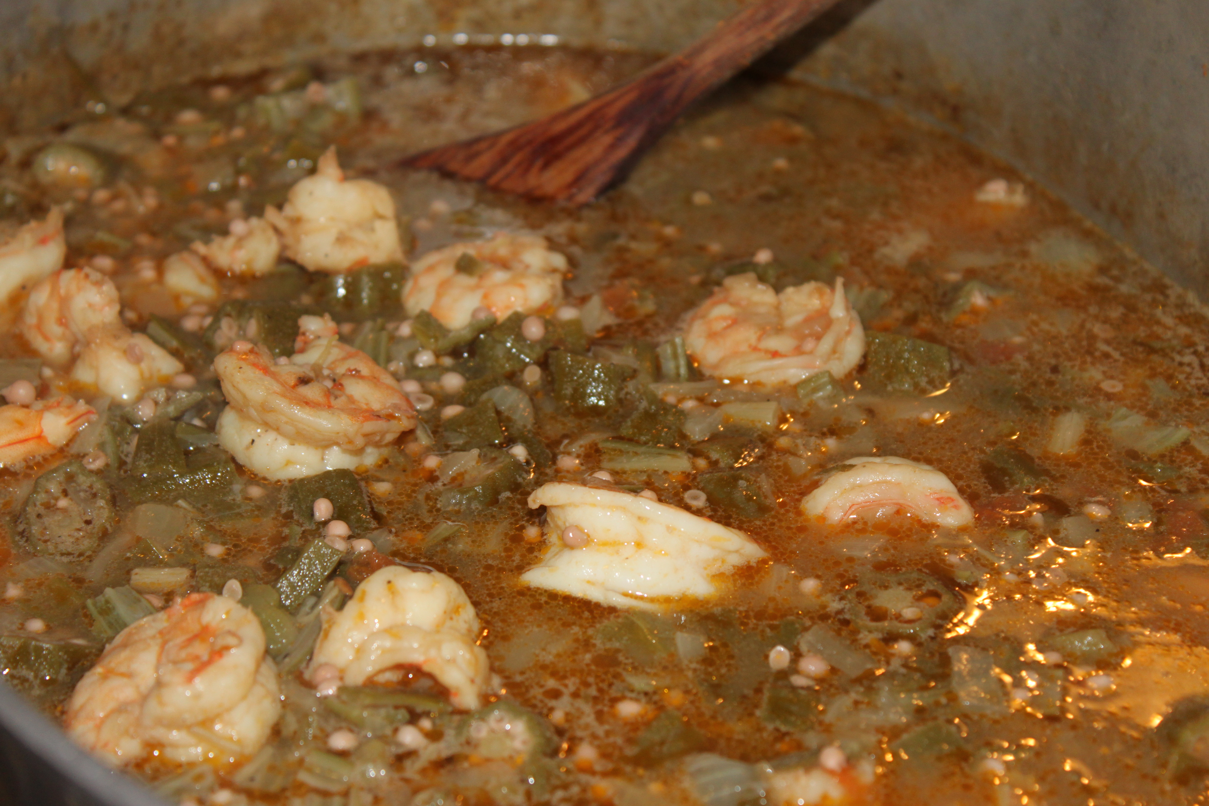 okra gumbo shrimp and okra gumbo shrimp and okra gumbo shrimp and okra ...